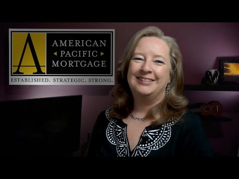 Penny Hathaway: Home Loan Advisor - Purchase, Refinance and Reverse Mortgages.