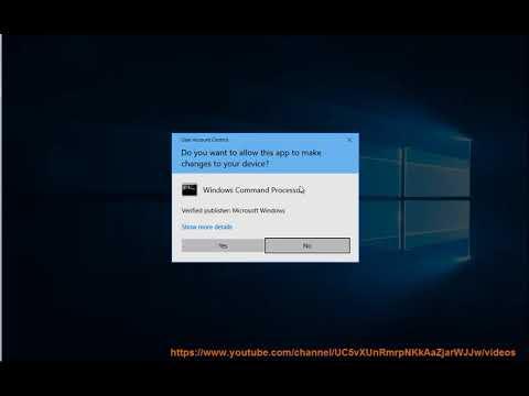 Change Windows 10 Updates download folder location