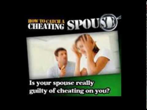 Spy Phone. Spy on your cheating spouse or partner. Listen to all in the room. Track by GPS.