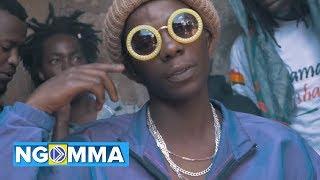 Zzero Sufuri-Zimenishika (Official Video)