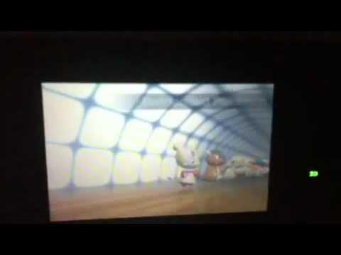Pokemon rumble blast legendary encounters-Terrakion/cobalion