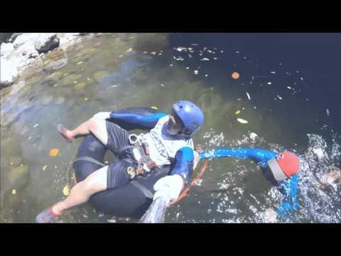 Camiguin and Cagayan Adventures