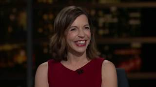 New Rule: Reverse Improvement | Real Time with Bill Maher (HBO)