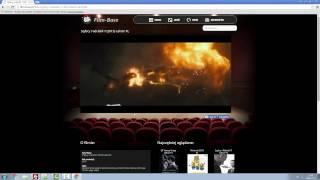 Cały film Szybcy i wściekli 7 Online Cda |Gdzie obejrzeć|