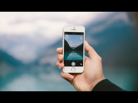How to Turn iPhone Live Photos Into GIF