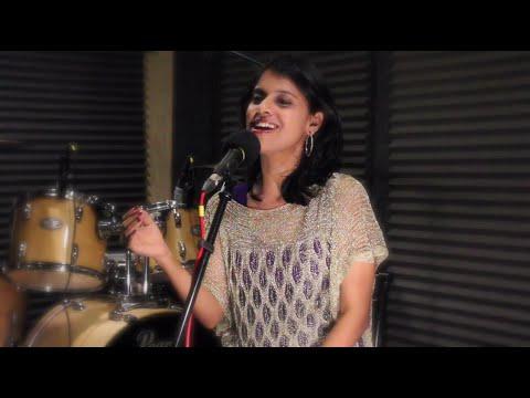 Loading Abhi Na Jao Chhod kar - Unplugged (Pratibha Ft. Abhijith) Now