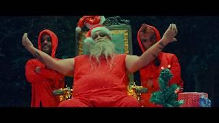 Yomil y el Dany - Felicidades Santa (Official video)