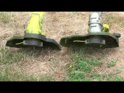Ryobi Bladed Trimmer Head ACFHRL2 Review