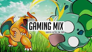 Best Music Mix 2018   ♫ 1H Gaming Music ♫   Dubstep, Electro House, EDM, Trap #11