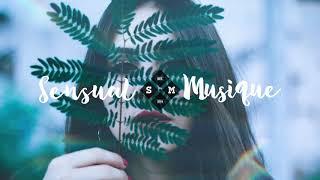NLSN - Fairy Tale (feat. IIan Green)
