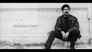Cheb Khaled - Nti Sbabi o Sbab Blaya اروع ما قدم الشاب خالد