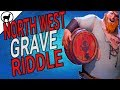 Download  How to Find the North West Grave Location Riddle | The Crooked Masts Guides | Sea of Thieves | SoT MP3,3GP,MP4
