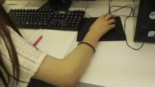 秦野市 個別指導 学習塾 「パソコン学習ービットキャンパス数学」
