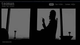 Radyo Teoman - Emrah Egemen Show Radyo Teoman Yayında Tıkla dinle !!!!!  http://www.teomanpano.com/radio.php