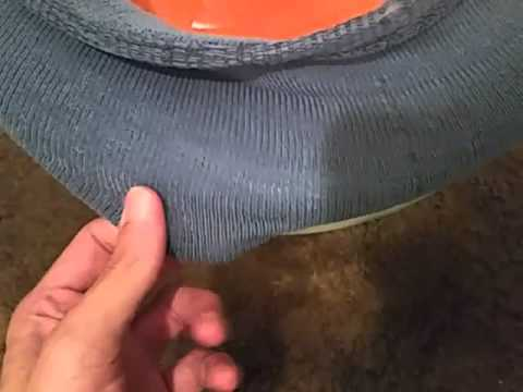 Warm Toilet Seat Cloth Cover
