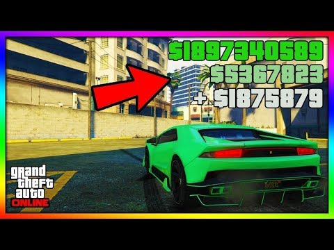 How To Sell Any Street Car For OVER $200K In GTA Online! (GTA 5 Online Money Glitch) 100% legit 1.42