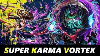 Brave Frontier : Eternal Temple - Karna Masta ft  Savia - PakVim net