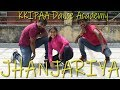 Jhanjariya Remix Dance Cover Suniel Shetty Karisma Kapoor KKIPAA Dance Academy mp3