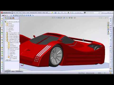 CAD for 3D Print, 3D Drawing UK, Test Model 3D Printed, 3D Design UK