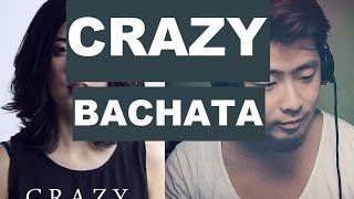 Gangnam Style (Bachata Remix by DJ Kairui) Jayesslee Cover - PakVim