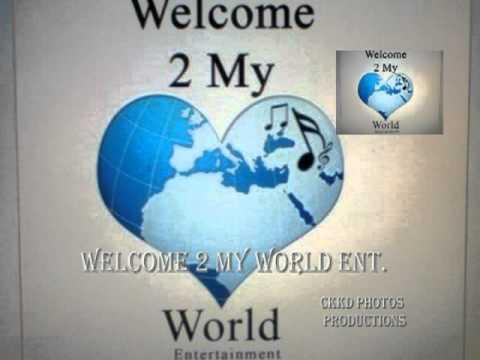 W2 My World Entertainment, Intro