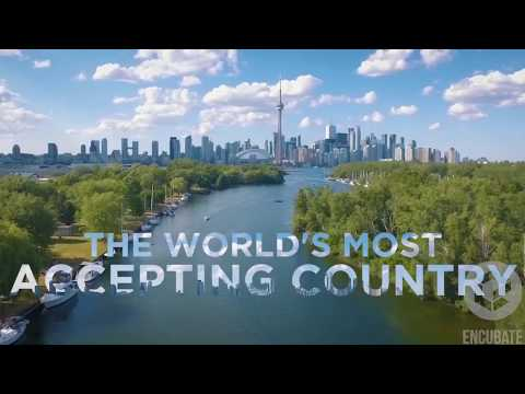 Immigrate to Canada through Investment