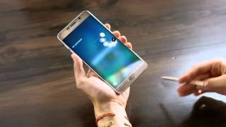 Download Galaxy Note5 Tanıtım u | Tasarım Video
