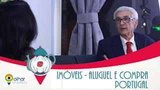 ALUGUEL ARRENDAMENTO PORTUGAL CHÁ E PROSA 1 mp3
