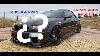 Bmw Ensanchado Videos 9tube Tv