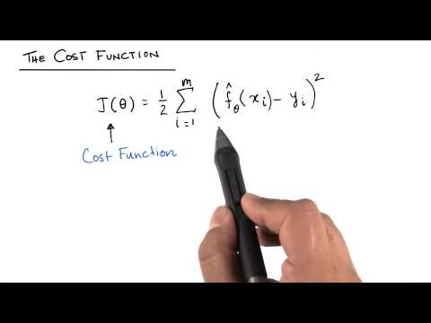 Mean square error and bias variance - Model Building and Validation