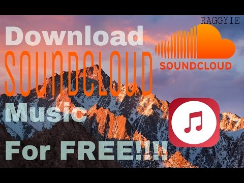 Download SoundCloud Music For (WITHOUT JAILBREAK) in iOS!!!!