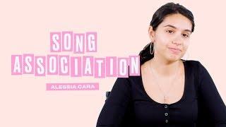 Alessia Cara Sings Rihanna, Michael Bublé, and Destiny
