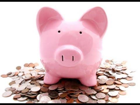 12 Ways to Make $50 Per Day!