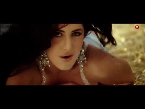 Zara Zara Touch Me full Hd song   Race   Katrina Kaif & Saif Ali Khan   Monali Thakur   Pritam   You