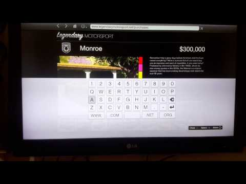 How to get free cars in gta5  offline