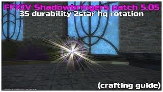 Zane Lionhart Videos - PakVim net HD Vdieos Portal