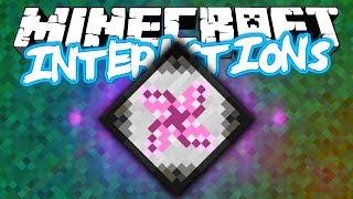 ftb minecraft Videos - 9tube tv