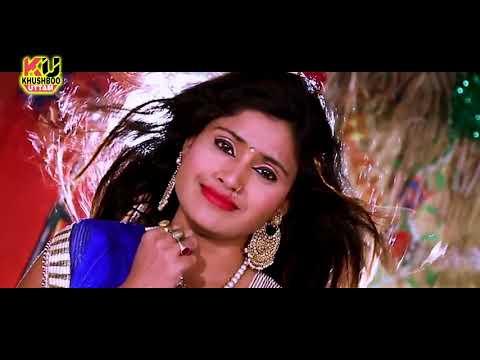 bhojpuri video holi 2019 download mp4