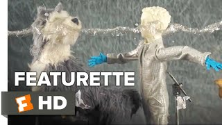 Isle of Dogs Featurette - Weather & Elements (2018) | Movieclips Coming Soon