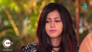 Sethji - सेठजी - Episode 5 - April 21, 2017 - Best Scene - 1