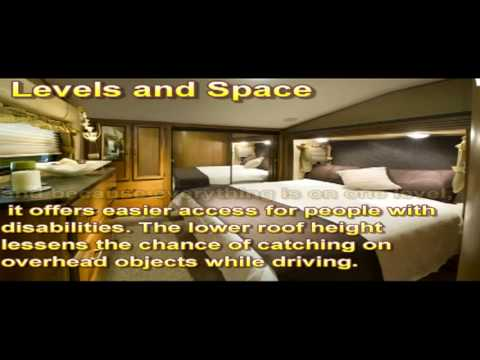 Difference Between 5th Wheel Vs. Travel Trailer