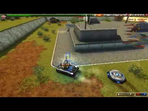 Tanki Online | Video of the week #170 | Theme: XP/BP