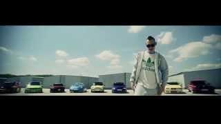 Download Doddy feat. Puya - Klandestin (Dollar Bill) Official Video