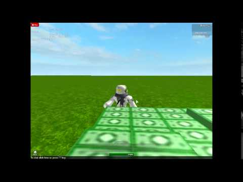 How to get free robux and tix 2014!! NO HACK/CHEATS!!