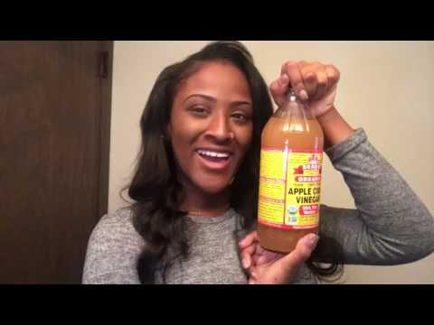HOW TO GET RID OF BELLY FAT!! | ACV Review