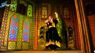 ذبیح استالیفی قطغنی  Zabih Astalighi