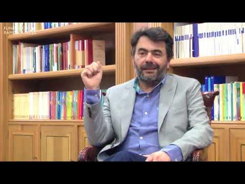 José Luis Fdez. Barbón:
