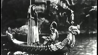 Taaron Ki Jubaan Par Hai Mohabbat Ki Kahani - Mala Sinha - Nausherwa E Adil - Vintage Songs