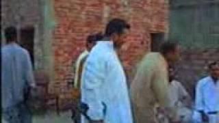 Humayun Gujjar from Gujranwala(LATE)
