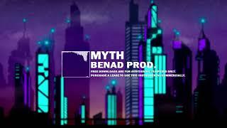 "Martin Garrix x Benad Prod EDM Beat ""Myth"" [2018] New instrumental Sad Sale"